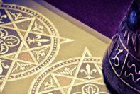 croyance au maraboutage