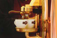 fournisseur-à-café-pour-collectivités