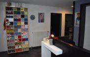 magasin laines Plassard Colmar