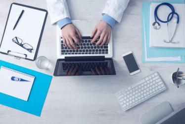 medecin en ligne